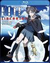 KITE LIBERATOR スペシャルエディション BD 50分収録 北米版