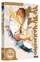 幽遊白書 2 DVD 29-56話 600分収録 北米版