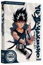 幽遊白書 3 DVD 57-84話 600分収録 北米版
