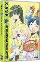 ぱにぽにだっしゅ! 廉価版 DVD (全26話 650分収録 北米版 08)