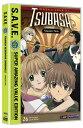 ツバサ・クロニクル 年代記 第2期 廉価版 DVD 全26話 640分収録 北米版
