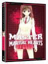 絶対衝激 PLATONIC HEART OVA版 廉価版 DVD (全5話 150分収録 北米版 25)