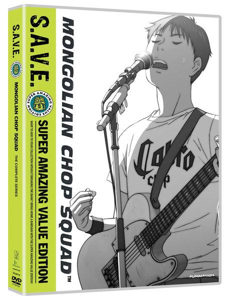 BECK 廉価版 DVD 全26話 625分収録 北米版
