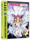カレイドスター 第2部 新たなる翼 S.A.V.E. DVD 27-52話+OVA2話 650分収録 北米版