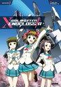 アイドルマスター XENOGLOSSIA 1 DVD 01-13話 325分収