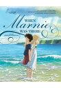 思い出のマーニー 劇場版 DVD 103分収録 北米版...