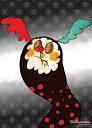 魔法少女まどかマギカ お菓子の魔女 タペストリー グッズ 80x110cm (31.5x43.31in) 北米版