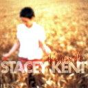 ステイシー・ケント DREAMSVILLE(レコード)