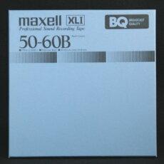 XLI50-60B