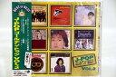 【新品CD】J-POPゴールデン・ヒッツ VOL.2「ベスト オブ ベスト」
