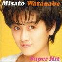 Artist Name: Wa Line - 渡辺美里 スーパー・ヒット(CD)
