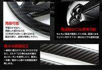 ���Х���������,WRX-S4/STI�ɥ饤�����ܥ����ե��ȥ������С�