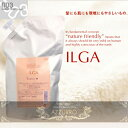 Repack 003 NUMBER THREE ILGA  medical use treatment M 800 g [deep-discount a salon monopoly]; a refill [tomorrow easy correspondence] [HLS_DU]