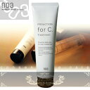 [deep-discount a salon monopoly] 150 g of 003 NUMBER THREE number three pro action for C treatment PROACTION four sea [tomorrow easy correspondence] [HLS_DU]