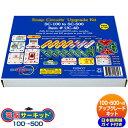 11/25(月)までクリスマス超早割★ 電子ブロック 【電脳