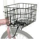 ダホン EZ バスケット DAHON FRONT BASKET 折りたたみ自転車用 バスケット DAHON ROUTE ルート 自転車カゴ