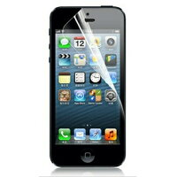 iPhoneSEiPhone5iphone5s�쥶�����������㥱�åȥ���ʡ��ݥ��å��դ�synaps�ڱվ��ݸ����1��ץ쥼��ȡۡڥ����ѡ����������ʡ�