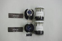 JAM HOME MADE(ジャムホームメイド) JAM DIAMOND WATCH 時計