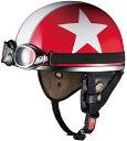 Pf-5-red-star