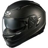 【送料無料】【ポイント10倍】【ヘルメット】 OGK KAMUI 2 フラットブラック Flat black Mサイズ カムイ-2 オージーケー カブト カムイ後継モデル