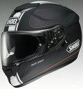 【送料無料】【ポイント10倍】【ヘルメット】 SHOEI GT-Air WANDERER TC-5 ブラック/シルバー 57cm (Mサイズ) フルフェイス ショウエイ ジーティー・エアー ワンダラー