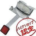 【LEDテール】スクエアーテール 250SB CRM250AR エイプ TW225 DAX50 FTR223 XR100モタード ビラーゴ250 CD125 シ...