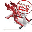 【バックステップ】 赤 Ninja250R JBK-EX250K 08-12 Ninja250R 08-12 ニンジャ250R JBK-EX250K8-12 ニンジャ250R 08-12 バック ステップ【10P28Sep16】