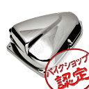 【ポイント10倍】【ZOOMER-X】ズーマーX(JF52) エアクリーナーカバー