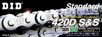 �ڥ��������DID420D-140RBS&S����С����������������420-140