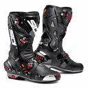 【送料無料】【ポイント10倍】【シューズ】【SIDI】 RACING VORTICE AIR BOOT ブラック/ブラック BK/BK 40 (25.5cm) シディ ヴォルティス エアー レーシング ブーツ 靴 シューズ