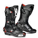 【送料無料】【ポイント10倍】【ブーツ】【SIDI】MAG-1 26.5cm (EUR:42) ブラック/ブラック BLACK/BLACK 黒/黒 シディ マグ1 マグワン BOOTS レーシングブーツ 靴 シューズ