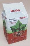 室内園芸には欠かせません ハイドロコーン セラプラント 5L 花壇の化粧砂にも最適 ハイドロボール ハイドロカルチャー 水耕栽培 05P13Jun14