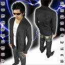 Jacket-tbc-098bl-1