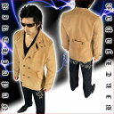 Jacket-tbc-101br-1