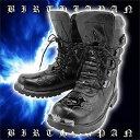 Shoes-tbc-83bl-1