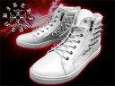 Shoes-tbc-84wh-1