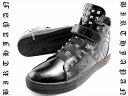 Shoes-tbc-88bl-1