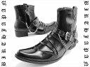 Shoes-tbc-92bl-1