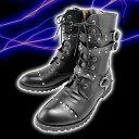 Shoes-tbc-93bl-1