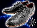 Shoes-tbc-95bl-1