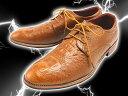 Shoes-tbc-95br-1