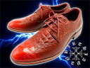 Shoes-tbc-95red-1