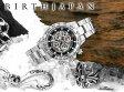 オラオラ系☆ヤクザ☆ヤンキー☆オラオラ☆悪羅悪羅☆1年間保証付☆機械式多機能両面スケルトンクロノグラフ腕時計009銀☆自動巻き☆防水☆腕時計☆ちょいワル☆悪羅悪羅系