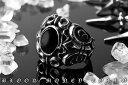 オラオラ系 ヤクザ ヤンキー 12055 サージカルステンレス&キュービックジルコニアリング リング指輪SUS316L プレゼントにも 小物アクセサリー ちょいワル 悪羅悪羅系 派手