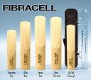 【定形外で送料無料】FIBRACELL ファイブラセル / Tenor Sax リード 1枚(synthetic redds テナーサックスリード)【smtb-tk】