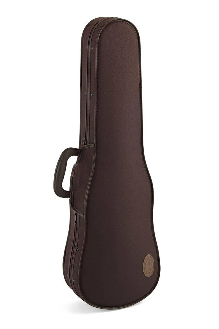 TOYO・東洋楽器/SuperShell2スーパーシェル24/4サイズ用チョコレートsmtb-tk