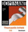Thomastik Infeld トマスティーク / Dominant ドミナントno.132(D線)