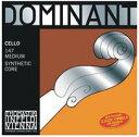 スチ−ル弦には出せない豊かで繊細な音色を持つ本格的ナイロン弦。【clstvct】