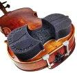 AcoustaGrip・アコースタグリップ / Concert Master Thick コンサートマスターチック バイオリン用肩当て(対応サイズ:4/4、3/4、1/2、1/4)【smtb-tk】