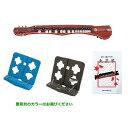 【楽天 和楽器ランキング1位受賞店!】SUZUKI スズキ / 大正琴 こはく アルトセット(電気大正琴セット)
